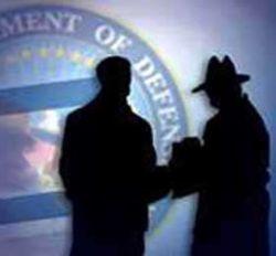 ФБР легально нарушает право американцев на невмешательство в их жизнь
