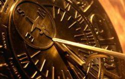 Антигороскоп: узнайте свои темные стороны