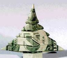 У россиян по-прежнему нет защиты от деятельности финансовых пирамид