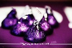Yahoo! переносит европейскую штаб-квартиру из Лондона в Швейцарию