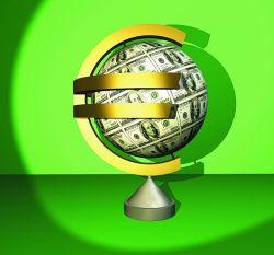 США, ЕС и Япония готовы провести долларовую интервенцию