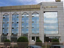 Банки расскажут заемщикам о полной стоимости кредитов