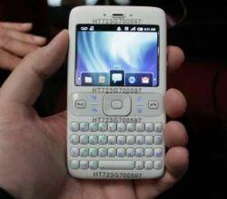 Топ-менеджер Google: продажи Android превысят продажи iPhone