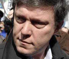 Григорий Явлинский может занять место Уполномоченного по правам человека в РФ