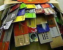 Топ-10: самые выгодные кредитные карты