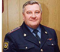 Полковнику дали два года за попытку купить звание генерала