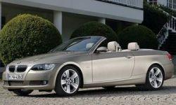 4 автомобиля марки BMW удостоились премии Red Dot Award 2008