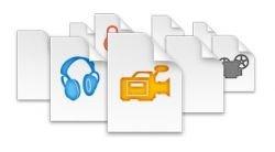 Файлообменник от Яндекса - достойная замена Rapidshare