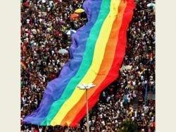 Норвегия собирается разрешить гомосексуальные браки