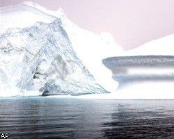 Россияне первыми в истории покорили Северный полюс полярной ночью