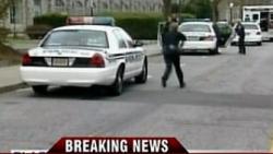 Полиция США раскрыла заговор флоридских школьников по расстрелу одноклассников