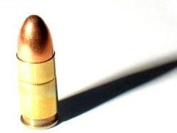 """Виктора Бута взяли, чтобы побудить его дать показания против российских спецслужб и кремлевских \""""крышевателей\"""" торговли оружием"""