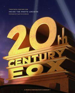 Крупнейшие киностудии подали в суд на китайскую компанию