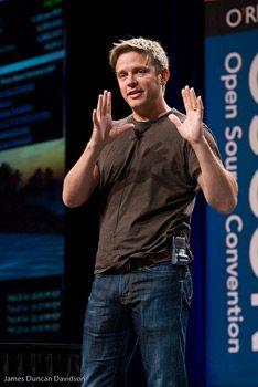Основатели Second Life покидают компанию Linden Lab