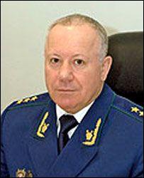 """На Северном Кавказе за два года убиты 169 \""""боевиков\"""""""