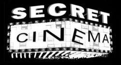 Секретный кинотеатр