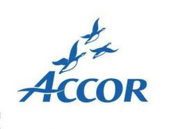 В Калининграде появятся отели сетей Hilton и Accor