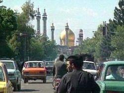 """Иран отказался вести переговоры с \""""шестеркой\"""" по ядерной проблеме"""