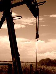Аналитики считают, что цена на нефть может достичь $175 за баррель