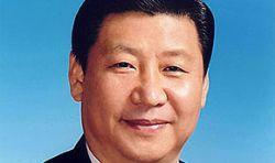Выборы в КНР неожиданностей не принесли