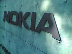 В Nokia Beta Labs создали кладбище приложений