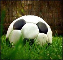 Мяч, которым сыграют в финале УЕФА, уже можно купить