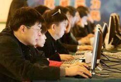В доменной зоне .asia зарегистрировано до открытия почти 500 000 имен