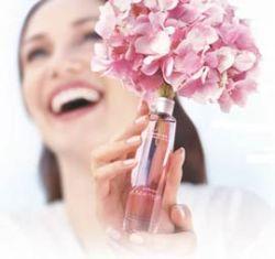 Секреты выбора аромата