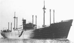 Австралийцы нашли затонувший фашистский крейсер