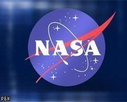 NASA берет курс на отдаленные планеты