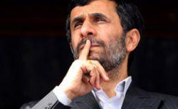 В Иране запретили девять глянцевых журналов