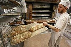 С какими проблемами сталкиваются малые  предприятия  за рубежом