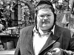 Еврееям запретили нанимать на работу арабов