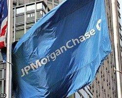 Bear Stearns за бесценок будет куплен банком JPMorgan