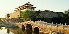 1400 музеев Китая станут бесплатными