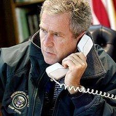 Американские спецслужбы ограничены в правах по прослушке телефонов