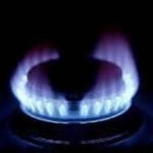 400 долларов за газ может платить Европа уже в этом году