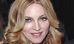 Мадонна бросает мужа?