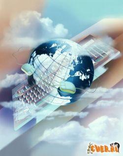 Американские специалисты ждут глобального кризиса Интернета в 2011 году