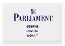 """В российский \""""Парламент\"""" пустили поляков"""