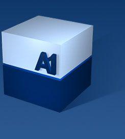 Фонд А1 может купить блокпакет Rover Computers