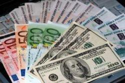 Почему мотивационный гуру - враг финансово грамотного человека