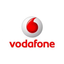 Vodafone планирует выкупить МТС и ЖЖ?