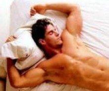 Как марка автомобиля влияет на сексуальную жизнь мужчины?