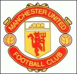 Манчестер Юнайтед снова первый