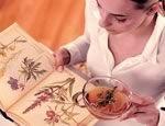 Лечение рака травами: миф или реальность?