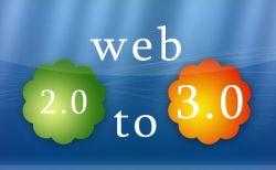 Что такое web 3.0?