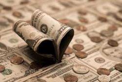 Победитель всемирного конкурса инвесторов получил прибыль на уровне 785%