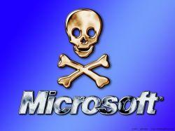 Виртуализация - новая угроза Microsoft