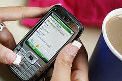 Смартфоны с Windows Mobile получат полноценную поддержку Adobe Flash Lite и PDF
